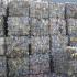 Amarrage de recyclés