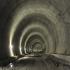 Construction de tunnels – 2