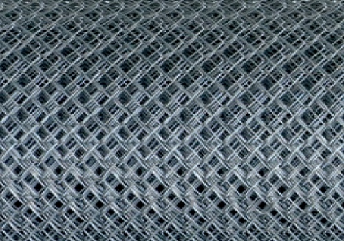 prd-chain-link-fencing-with-galvanized-wire-1