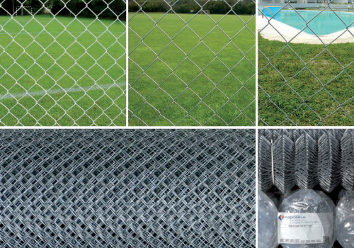 prd-chain-link-fencing-with-galvanized-wire-2