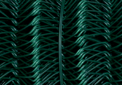 prd-chain-link-fencing-with-pvc-coated-galvanized-wire-1