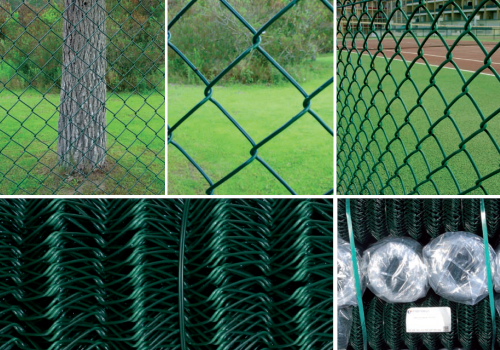 prd-chain-link-fencing-with-pvc-coated-galvanized-wire-2