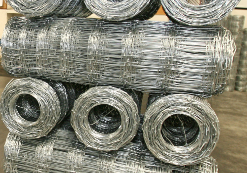prd-galvanized- hingle-joint farm-fencing-3