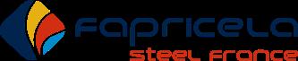 Fapricela Steel France