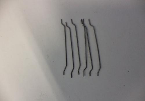 prd-fibras-slide-1-0.75-50-fr