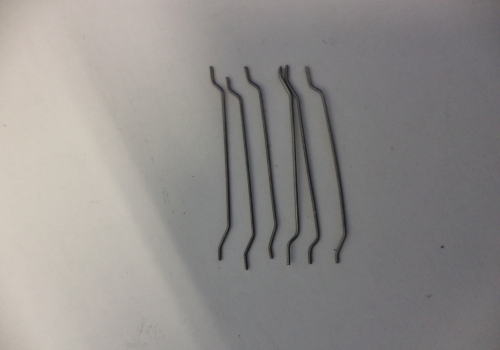 prd-fibras-slide-1-0.75-60-fr