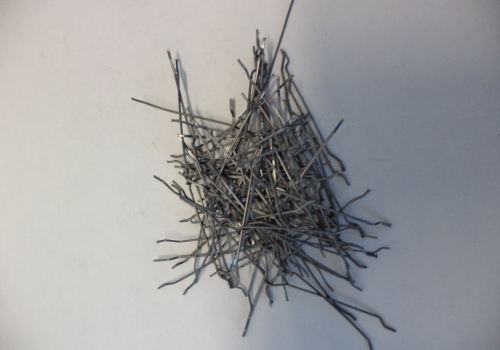 prd-fibras-slide-2-0.90-50-fr