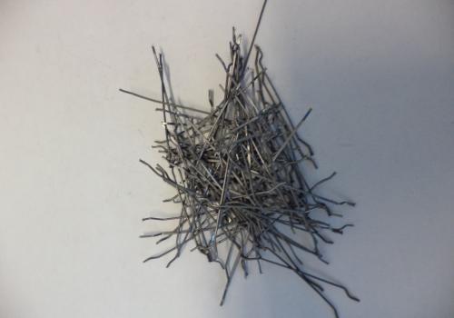 prd-fibras-slide-2-1-60-fr