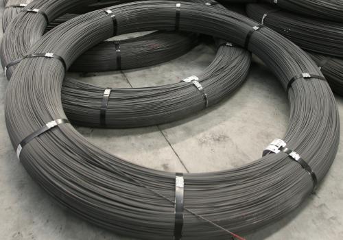 prd-pc-wire-1