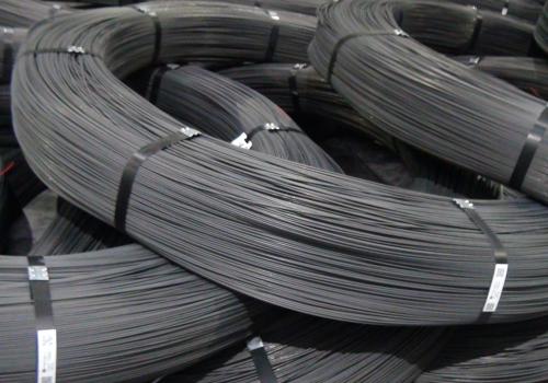 prd-pc-wire-3